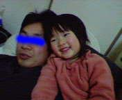 NEC_0076p.jpg