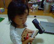 NEC_0256.jpg