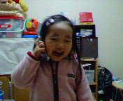 NEC_0377.JPG